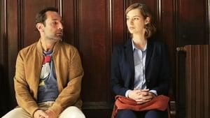 Sous le même toit Film Complet Vf (2017)