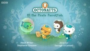 The Octonauts: 1×45