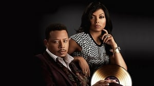 Poster serie TV Empire Online