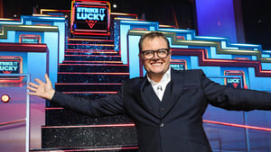 Alan Carr's Epic Gameshow (2020)