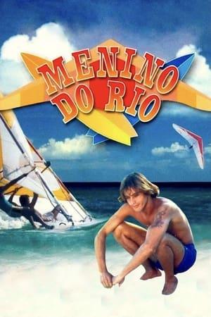 Menino do Rio (1982)