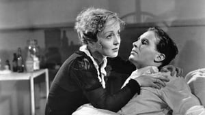 French movie from 1938: Ultimatum