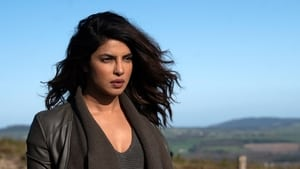 Quantico Season 3 : Episode 13