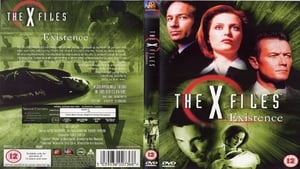 The X-Files : Existence 2001