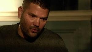 Skandal: Sezon 1 Odcinek 5 [S01E05] – Online