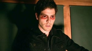 Assistir Grimm 2a Temporada Episodio 15 Dublado Legendado 2×15
