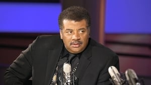 StarTalk with Neil deGrasse Tyson: Season 4 Episode 15