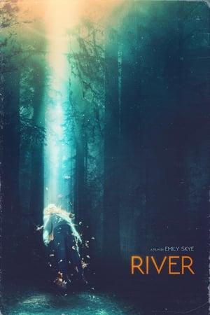 River Torrent (WEB-DL) 1080p Legendado – Download