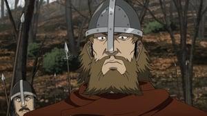 Vinland Saga: Temporada 1 Episodio 11