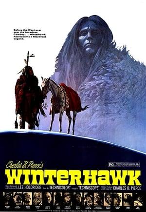 Winterhawk-L.Q. Jones