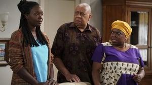 Bob Hearts Abishola saison 1 épisode 2