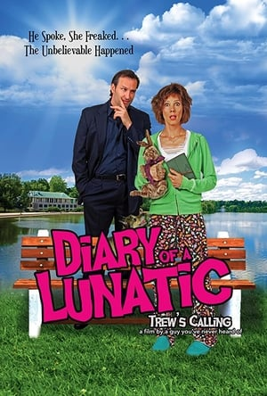 Diary of a Lunatic (2017)