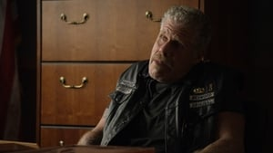 Sons of Anarchy 3×6