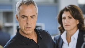 Harry Bosch: Saison 3 episode 6