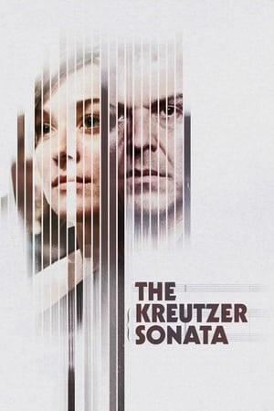 The Kreutzer Sonata-Danny Huston