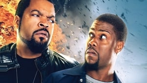 Ride Along (2014) BluRay 480p & 720p | GDrive