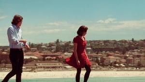 Ellipsis (2017) Full Movie Stream On 123movies