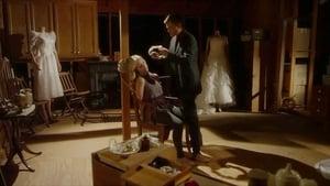 Le tueur de mariées