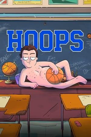 Hoops Season 1