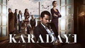 مشاهدة مسلسلات Karadayı 2012 مدبلج اونلاين