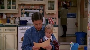 Everybody Loves Raymond: S04E10