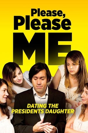 Please, Please Me! (2009)