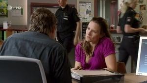Hamburg Dockland Season 4 Episode 10