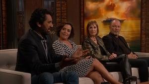 Talking Dead: Season 5 Episode 23