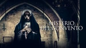 The Bad Nun – Vergib uns unsere Schuld