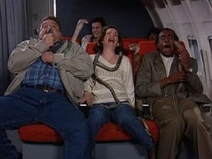 John Goodman/Paula Cole
