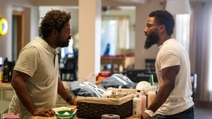 Ballers Season 1 Episode 8 Watch Online