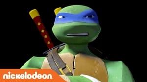Teenage Mutant Ninja Turtles Rise of the Turtles