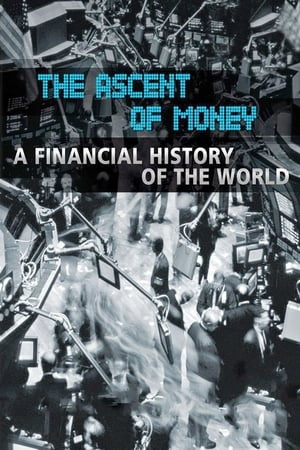The Ascent of Money streaming
