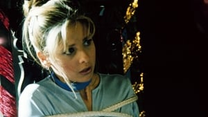 Buffy the Vampire Slayer S01E011