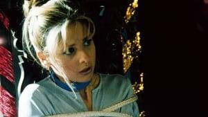 Buffy cazavampiros 1×11