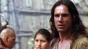 The Last of the Mohicans (1992) BluRay 480p & 720p