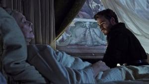 Medyceusze: Władcy Florencji Sezon 1 odcinek 3 Online S01E03
