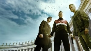Suburra: Blood on Rome (2017), Serial Online Subtitrat