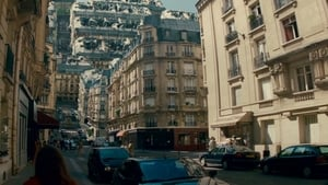 Inception (2010) Full Movie Watch