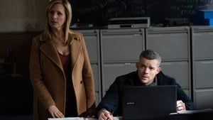 Quantico sezonul 3 episodul 13