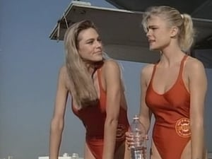Baywatch season 1 Episode 14