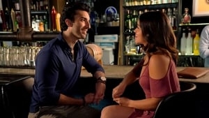 Jane the Virgin 4×12
