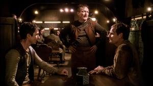 Стар Трек: Ентърпрайз – Сезон 2, епизод 8