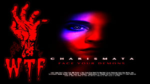 Charismata Full Movie
