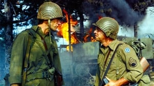 Kelly's Heroes 1970 HD Watch and Download