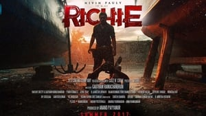 Richie watch movie online free