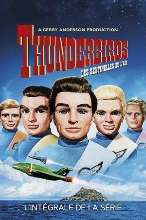 Image Thunderbirds