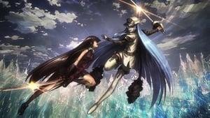 Akame ga Kill!: 1×24