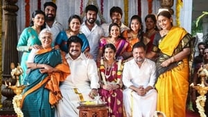 Mannar Vagaiyara (2018) South Indian Full Movie Hindi Dubbed Watch Online Free Download HD