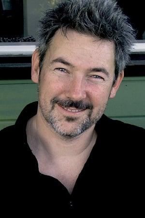 Jon Billington